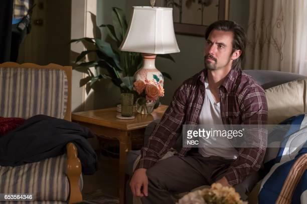 "Moonshadow"" Episode118 -- Pictured: Milo Ventimiglia as Jack --"