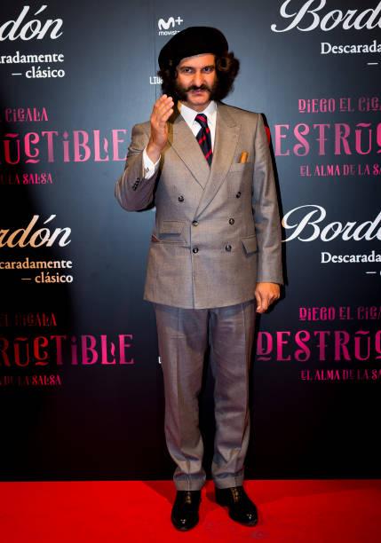 Una foto distinta de Morante de la Puebla cada día - Página 2 Morante-de-la-puebla-during-indestructible-premiere-on-november-21-picture-id877238198?k=6&m=877238198&s=612x612&w=0&h=RD3GNRSHn0K2bMpAiMgBFUllbX0BL8aGU176FtLwne0=