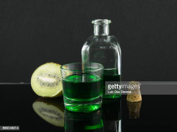 more and more people are using their mobile phones to buy alcoholic beverages - cirrhosis stock pictures, royalty-free photos & images