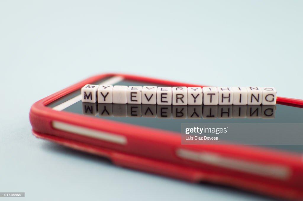 Cross pen dating