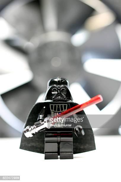 âge plus civilisés - lego star wars photos et images de collection