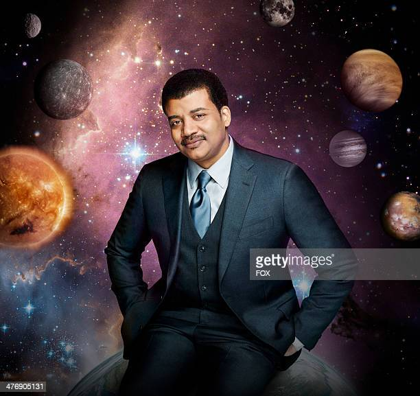 More than three decades after Carl Sagan's groundbreaking and iconic series Cosmos A Personal Voyage it's time once again to set sail for the stars...