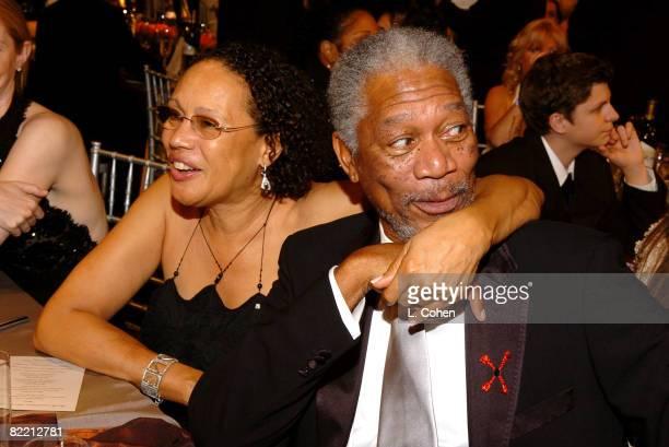 Morgan Freeman and wife Myrna Colley-Lee 8757_LC11_0035.jpg