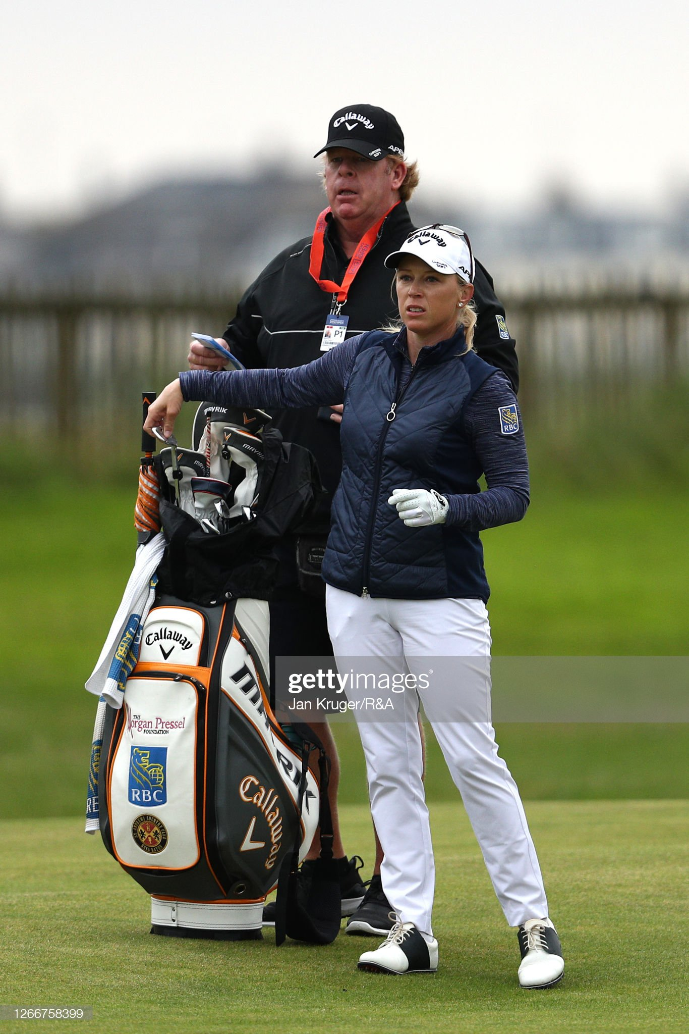 https://media.gettyimages.com/photos/morgan-pressel-of-united-states-of-america-in-action-during-a-round-picture-id1266758399?s=2048x2048