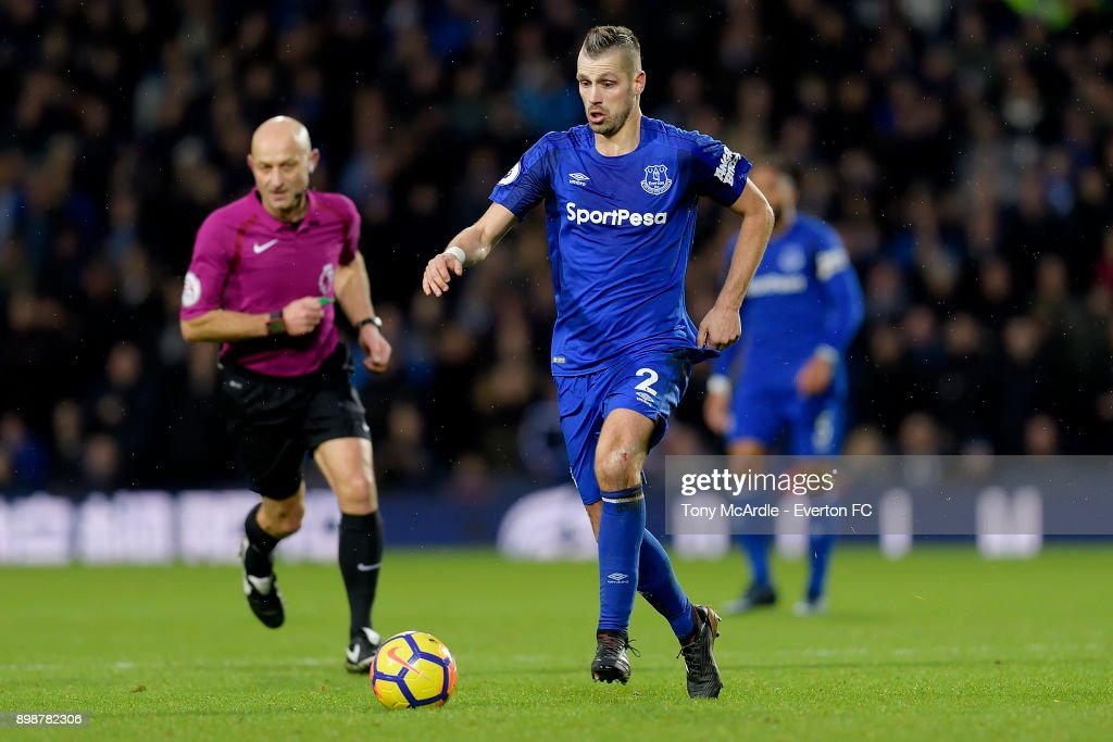 West Bromwich Albion v Everton - Premier League : News Photo