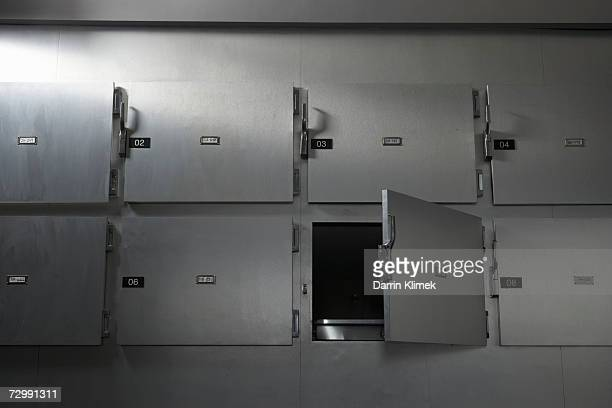 60 Top Morgue Pictures, Photos, & Images - Getty Images