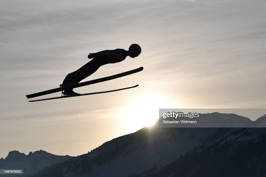 UNS: Global Sports Pictures of the Week - December 31