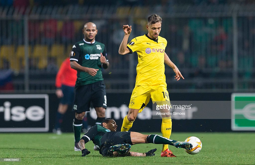Online football borussia krasnodar