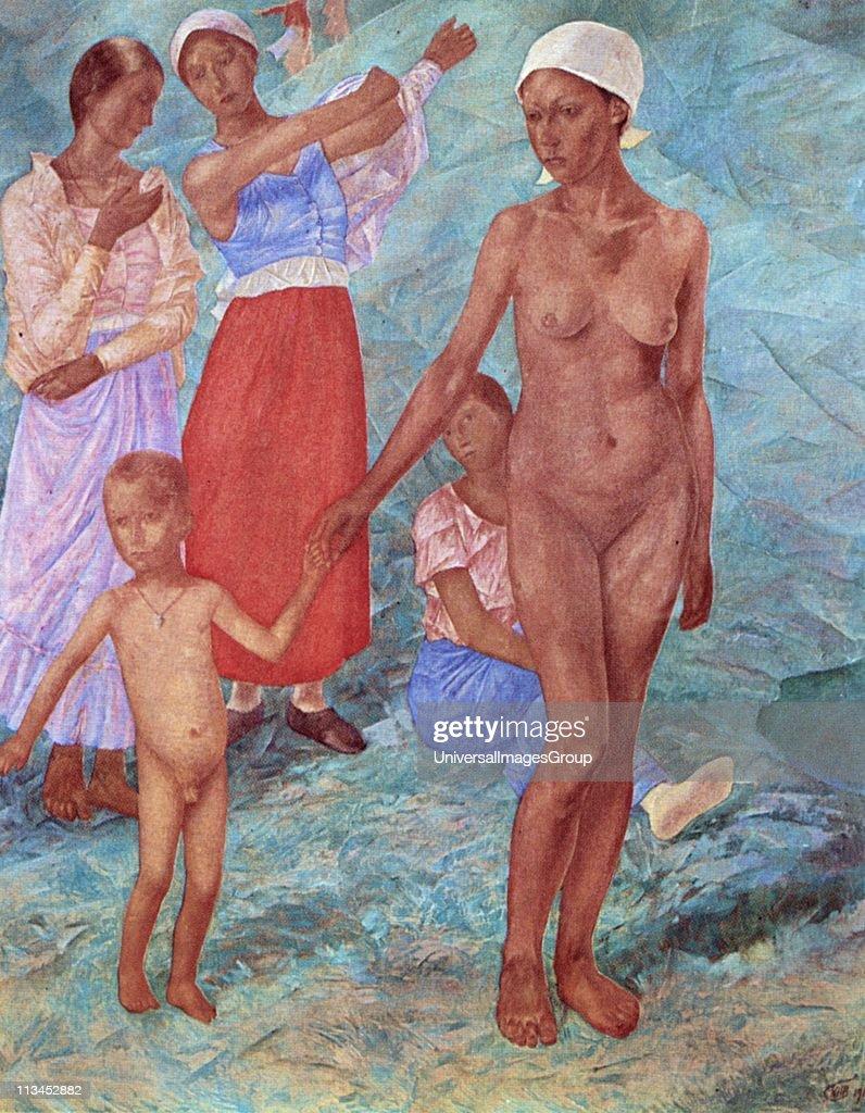 smock hot naked girls free