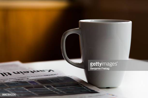 morning beverage - mug stock pictures, royalty-free photos & images