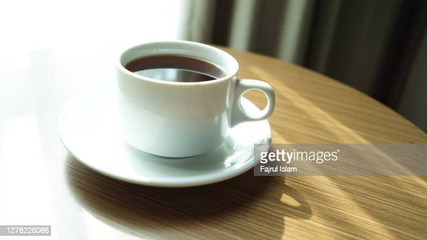 morning tea - steeping stock pictures, royalty-free photos & images