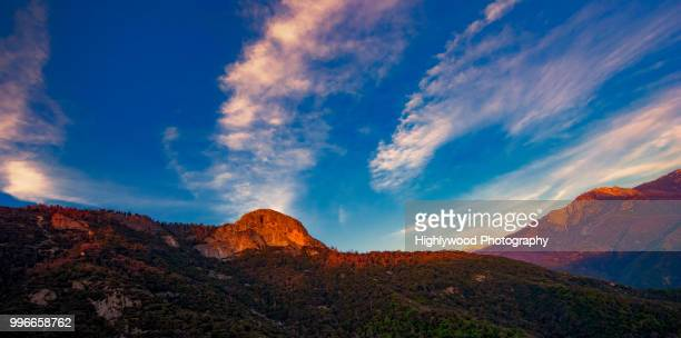 moro rock moment - highlywood stock photos and pictures