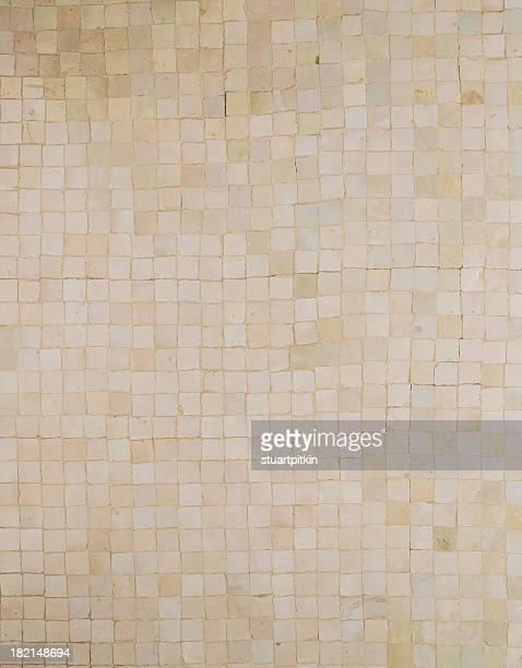 azulejos de marroquí - cultura marroquí fotografías e imágenes de stock