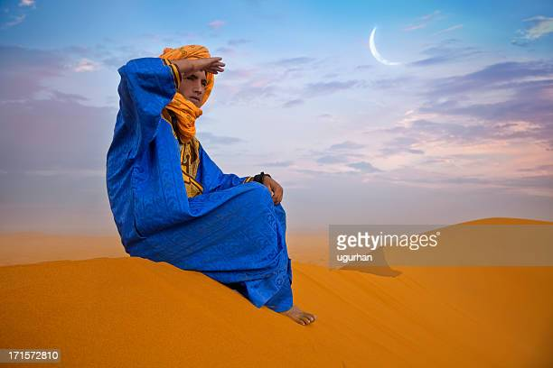 morocco - merzouga stock pictures, royalty-free photos & images
