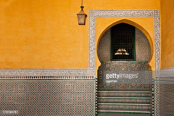 morocco - morocco stock pictures, royalty-free photos & images