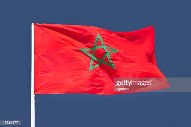 morocco - marokko stockfoto's en -beelden