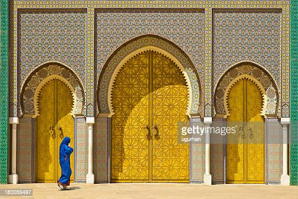 morocco - middle east stock pictures, royalty-free photos & images