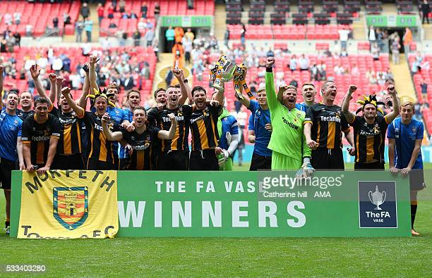 Fa Vase Pictures And Photos Getty Images