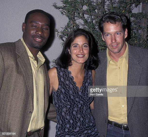 christine tucci pictures and photos getty images
