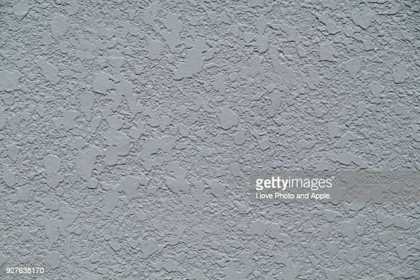 mortar painted wall - march month stock pictures, royalty-free photos & images