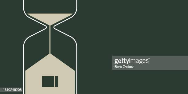 mortgage. - mortgage stock pictures, royalty-free photos & images