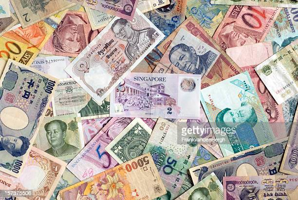 30 Top Singapore Currency Pictures, Photos, & Images - Getty