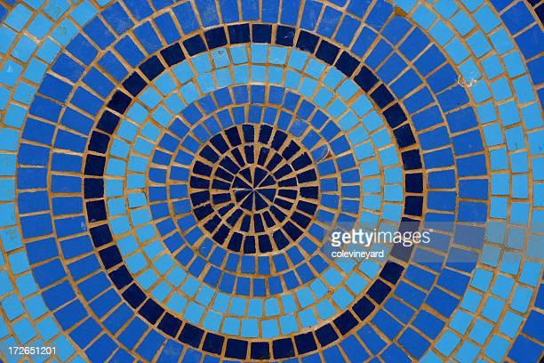 Mosaic #2