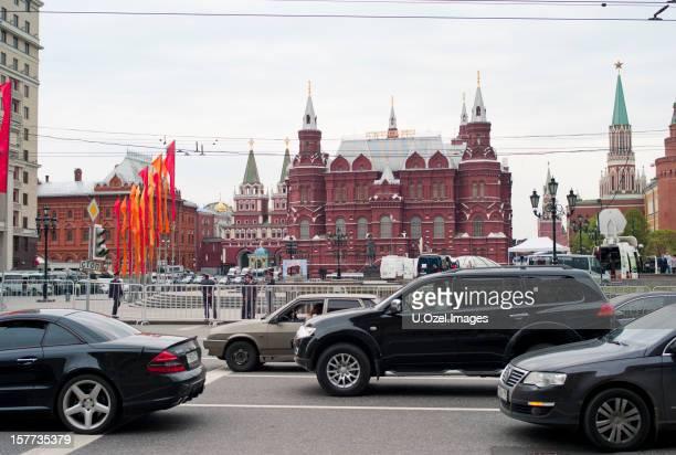 moskau, russland - russland stock-fotos und bilder