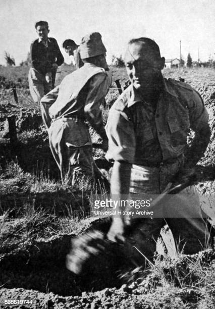 Moshe Dayan was an Israeli military leader and politician As commander of the Jerusalem front in the 1948 ArabIsraeli War chief of staff of the...