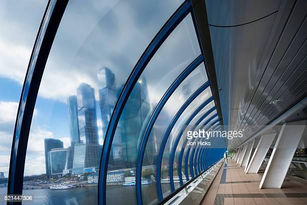 Moskva-City