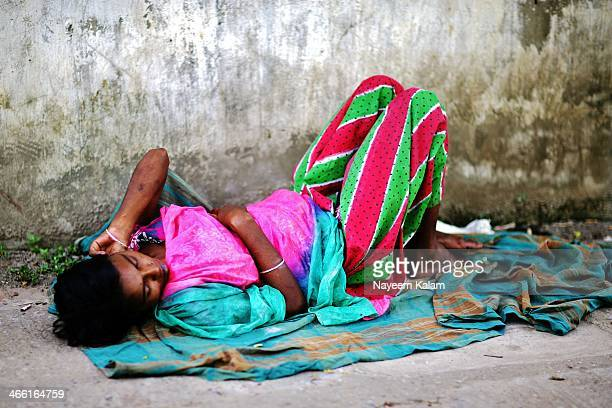 CONTENT] Most probably a prostitute exhausted after a hard night basking on the footpath taken through the car window 5 months ago I had to be very...