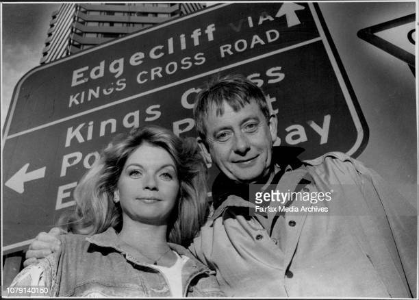 Most television viewers would know Derek Fowlds as Bernard Wooley the Right Honorable Janies Hacker's private secretary in the ABC's Yes Minister and...