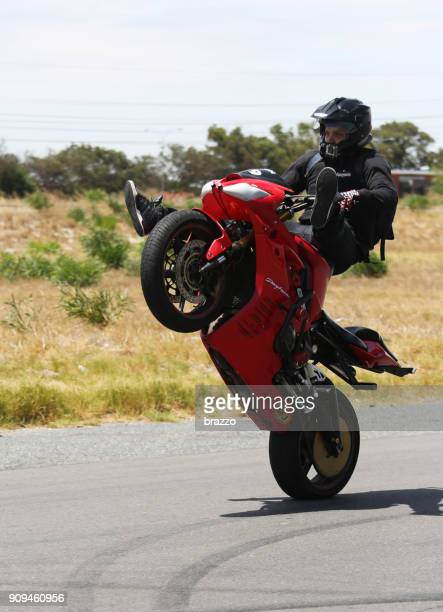 Motard Riders