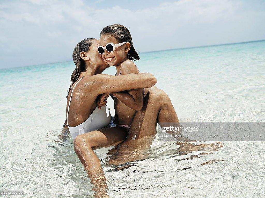 Sexy kim kardashian nude having sex