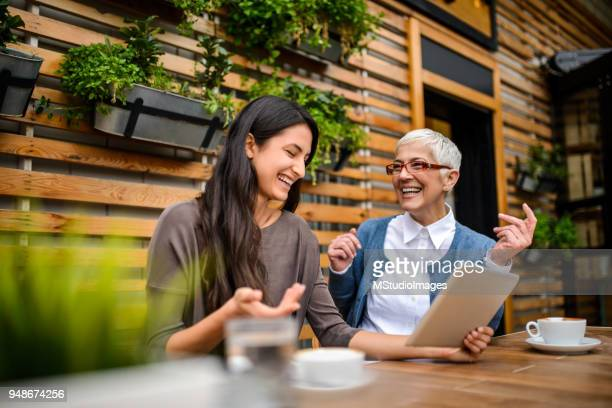mother and daughter. - candid stock pictures, royalty-free photos & images