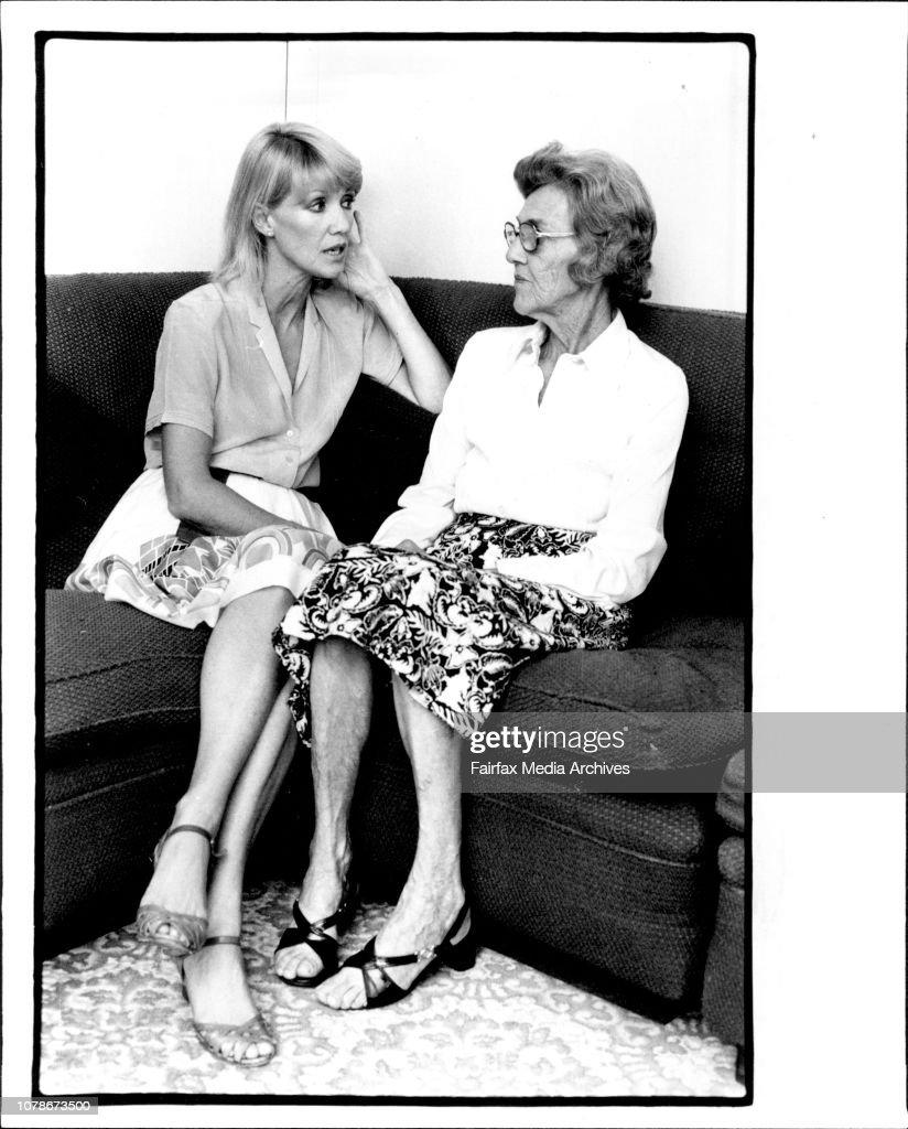 Shakeela,Polly Rowles Erotic images Vina Morales (b. 1975),Angelica Jones (b. 1983)