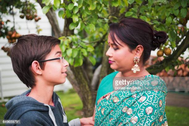 indian mom and son nacked photo gallery