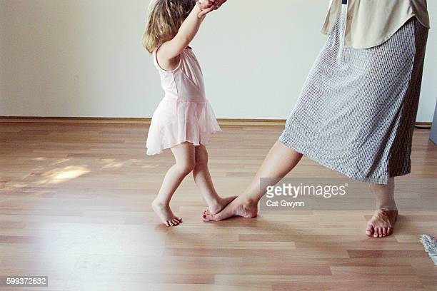 media.gettyimages.com/photos/mother-dancing-wit...