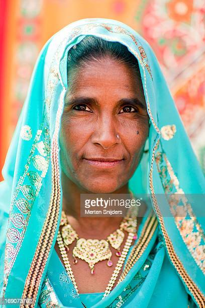 mother of a bride on a wedding festival - merten snijders stock pictures, royalty-free photos & images