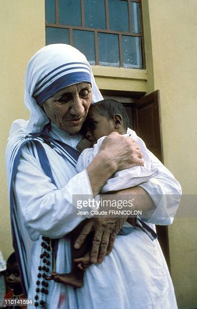 Image result for images of mother teresa