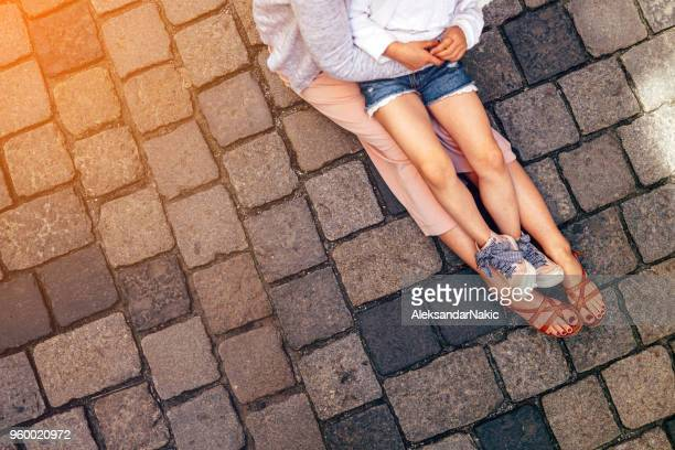 motherhood - unrecognizable person stock pictures, royalty-free photos & images