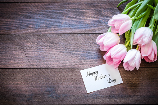 Mother's day 1130681866