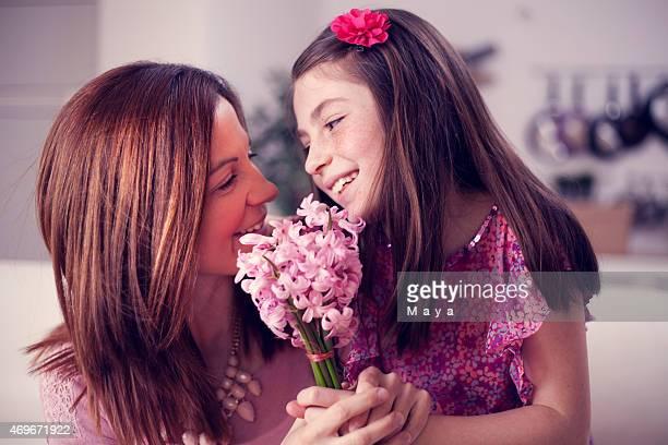 dia das mães - dia das maes - fotografias e filmes do acervo