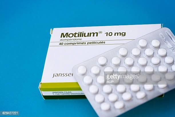 bromhexine with dextromethorphan
