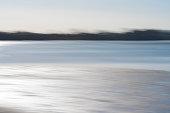 motion blur beach bay scenes ideal
