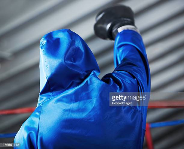motivation - combat sport stock photos and pictures