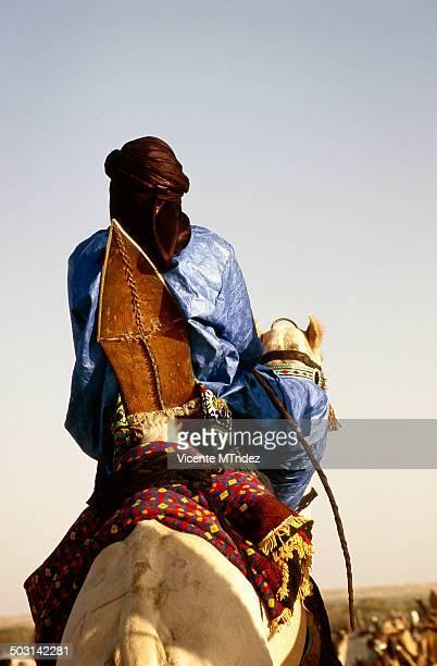 CONTENT] Motivo de silla de montar tuareg Festival au Dessert Essakane Reason for Tuareg saddle Festival au Dessert
