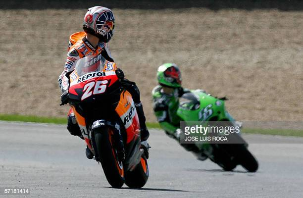 moto-gp-riders-hondas-spanish-dani-pedro