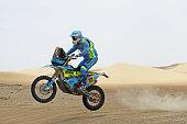pisco peru moto racing group mrg