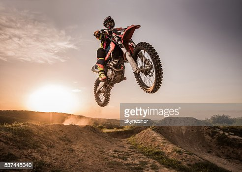 18 038 Motocross Photos And Premium High Res Pictures Getty Images